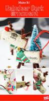 469 best christmas ideas images on pinterest christmas ideas