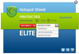 download hotspot shield elite full version untuk android hotspot shield vpn elite edition 6 20 8 with crack full version
