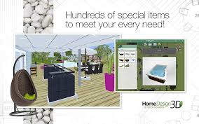 home design app 3d amazon com home design 3d outdoor u0026 garden download software