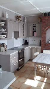 paint kitchen cabinets company kitchen cabinet spray painting the kitchen facelift