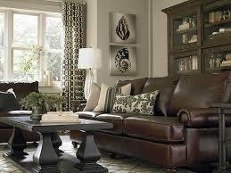 Wohnzimmer M El Beige Kleine Sofas Für Kleine Räume Mit 2 Sitzern Einrichten