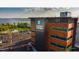 Rhode Island Travel Kettle images University orthopedics opens facility at kettle point barrington jpg