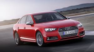 audi s4 competitors 2017 audi s4 review top speed