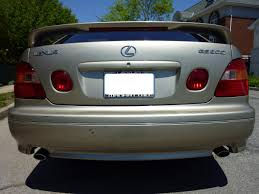 lexus brooklyn service fs for sale ny 1998 lexus gs300 clean carfax nasioc