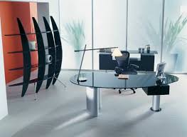 Sleek Modern Furniture by Cool Office Furniture Office Amp Workspace Design Sleek Modern
