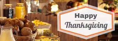 restaurants open on thanksgiving near beaumont tx