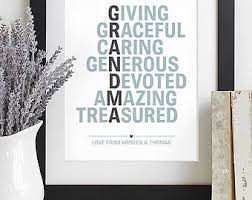 best 25 grandmother birthday gifts ideas on pinterest gifts for
