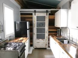 modern tiny house be on hgtv buy tiny houses