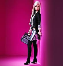 51 barbie images barbie clothes fashion dolls