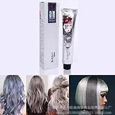 hair online india buy generic silver gray 9 silver grey hair color