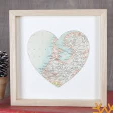 paper anniversary gift ideas wedding anniversary gift ideas b40 in images gallery m21 with