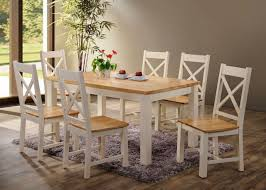 Rochester Dining Room Furniture Rochester Grey Dining Set M Interiors Where Quality Cost