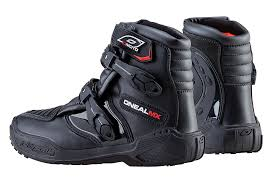 fly maverik motocross boots dirt bike parts riding gear boots u0026 accessories boots