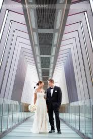 photographers in columbus ohio abbie nick just married dixon photographic