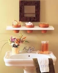 Small Bathroom Organizing Ideas Colors 82 Best Small Bathroom Images On Pinterest Small Bathroom