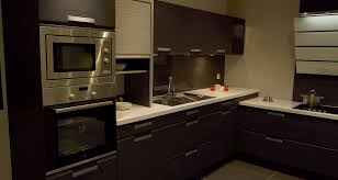 teissa cuisines cuisine teisseire meilleur de teissa cuisines excellent affordable
