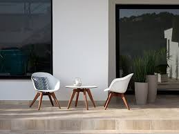 Armchairs Adelaide Adelaide Dining Chair By Boconcept