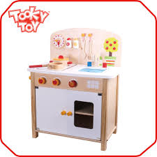 Pretend Kitchen Furniture Toys Kitchen Play Set Toys Kitchen Play Set Suppliers And