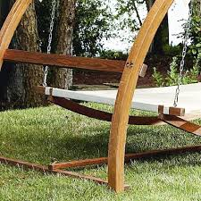 replacement canopy for arch hammock swing garden winds