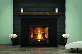 fireplace trends around the house fireplace trends 2015 national globalnews ca