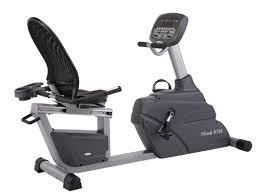 Armchair Exercise Bike Recumbent Bikes For Overweight People For Big And Heavy People
