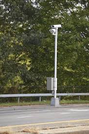 red light ticket suffolk county speed zone cameras expected to make debut on east end next september