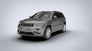 dark gray jeep grand cherokee grand cherokee beaconsfield hughes jeep
