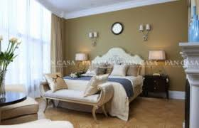 china high quality classical wooden furniture bedroom set bed ms
