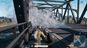 pubg strategy unconventional looting strategies