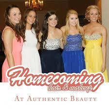 Teen Makeup Classes Homecoming Makeup U0026 Hair Services In Atlanta U2013 Authentic Beauty