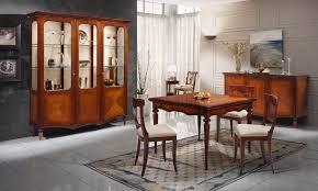 arredare una sala da pranzo arredare sala da pranzo classica sala da pranzo classica with
