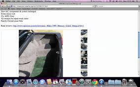 lexus gs 350 craigslist used cars milwaukee chrysler 200 miles milwaukee wi miles away 23
