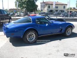 1978 corvette stingray 1978 corvette other t top c3 stingray car photo and specs