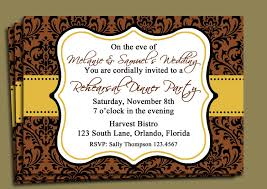 invitation template for birthday with dinner how to select the birthday dinner invitation templates invitations