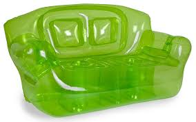 Lime Green Sofa by Real Cool Savings Super Inflatable Sofas Best Internet Site On