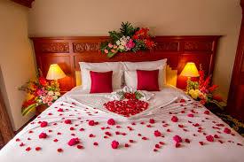 Wedding Room Decoration Ideas In Pakistan For Bridal Room Flower