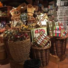 fresh market gift baskets the fresh market 13 photos 32 reviews grocery 15895 w