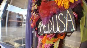 medusa the salon home facebook