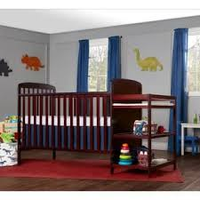 Cheap Cribs With Changing Table Baby Cribs For Less Overstock