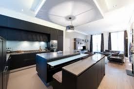 cuisine avec ilot central prix cuisine avec ilot central prix taille cuisine avec ilot central
