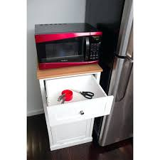 denver white modern kitchen cart kitchen cart with trash bin 10 kitchen island design ideas cart