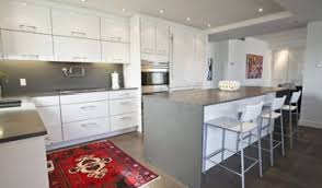castle kitchen cabinets mf cabinets best 15 kitchen and bathroom designers in toronto on houzz