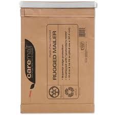 37 Inches In Cm Amazon Com Cml1143554 Caremail Rugged Padded Mailer Envelope