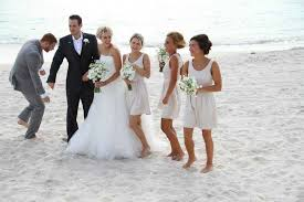 wedding dresses for abroad for planning a wedding abroad uk lifestyle
