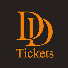 d d dd tickets home facebook