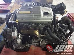 lexus rx300 transmission for sale used 2003 lexus rx300 complete engines for sale