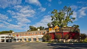 hotels in millersville pa simple hotels in lancaster pa inspirational home decorating luxury