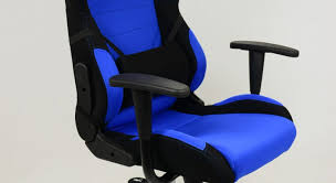 stimulation best small office chair tags best desk chair for