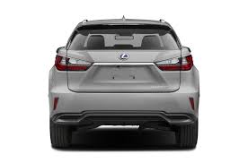 lexus jeep rx series 2016 lexus rx 450h price photos reviews u0026 features