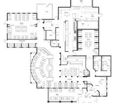 floor plan sles kitchen floor plan tool free design home planners software
